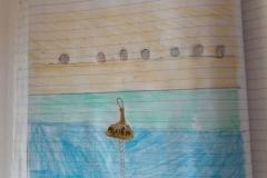 03_4C Lipari centro_Posidonia oceanica_DAD 12 maggio 2020