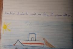 04_4C Lipari centro_Posidonia oceanica_DAD 12 maggio 2020