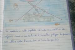 05_4C Lipari centro_Posidoniaoceanica_DAD 12 maggio 2020
