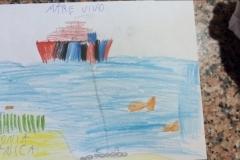 11_4C Lipari centro_Posidonia oceanica_DAD 12 maggio 2020