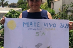 Ylenia Chindamo (1)