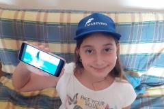 Favignana (13)