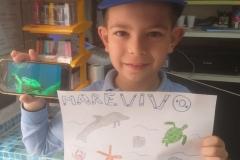 Favignana (3)