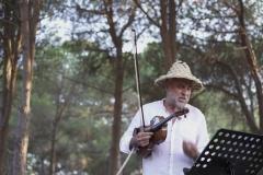 Giuseppe Porretta 4