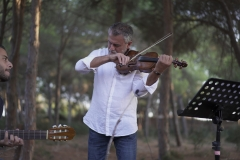 Giuseppe Porretta 5