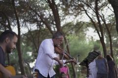 Giuseppe Porretta 6