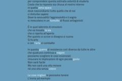 Matteo Guiotto 1