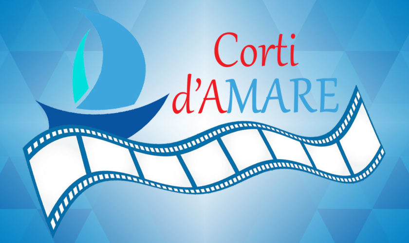 layer show corti