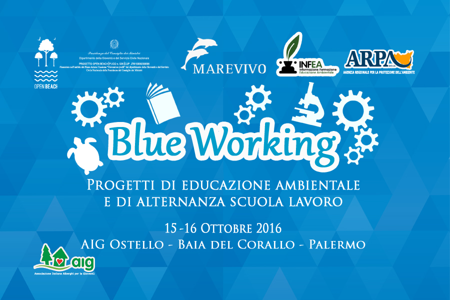 blue-working-sito