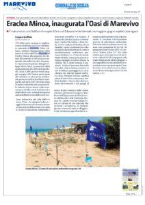 giornale di sicilia 18giu17-page-0