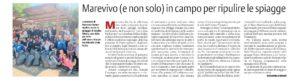 la sicilia 15.5.2019 marevivo