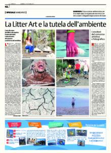 la sicilia del 14.10.2018-page-0