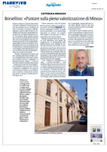 sicilia agrigento 14giu17-page-0
