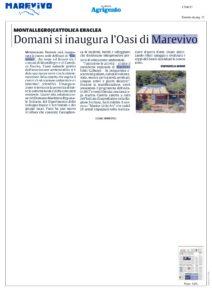 sicilia agrigento 17giu17-page-0