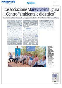 sicilia agrigento 18giu17-page-0