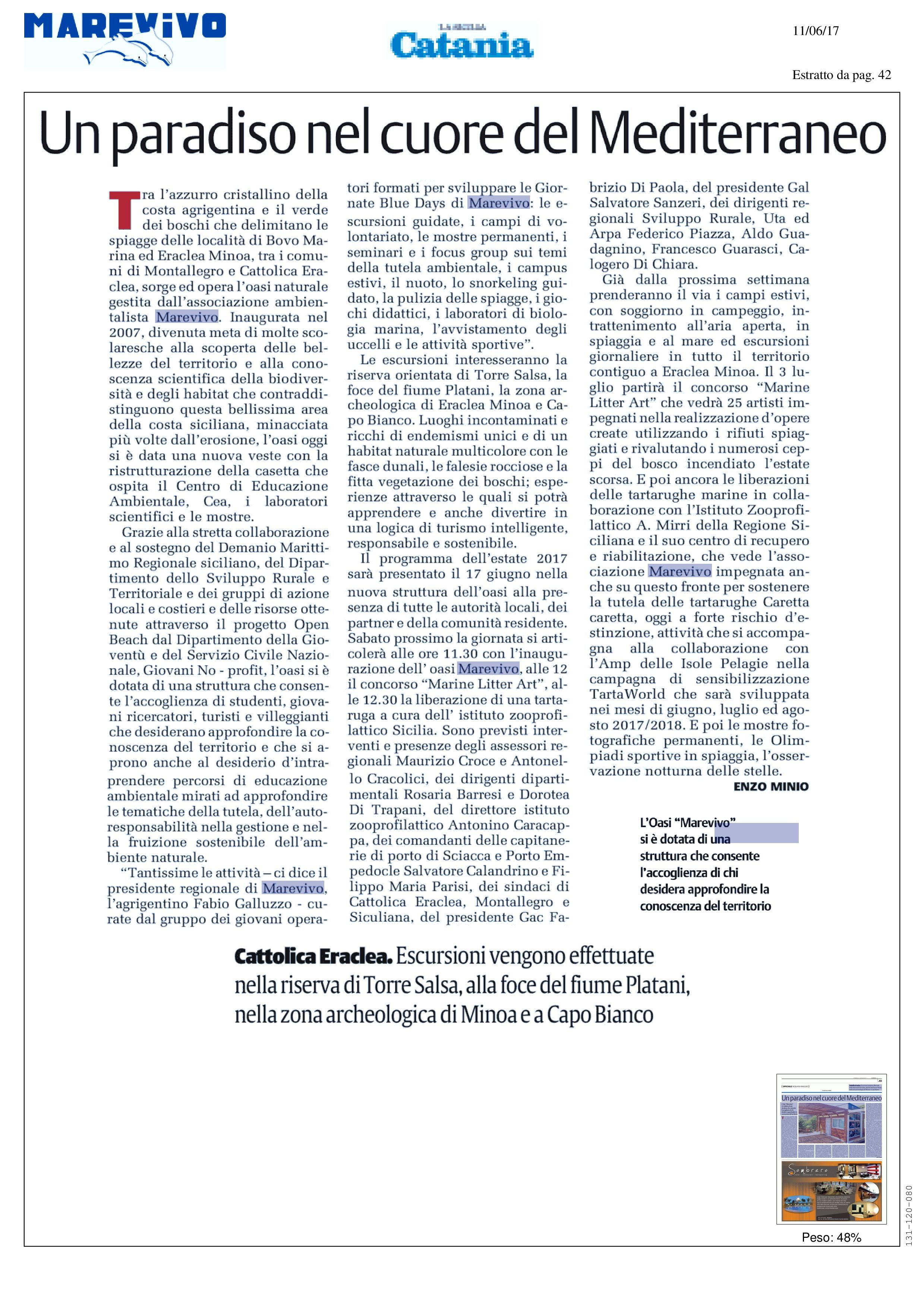 sicilia catania 11giu17-page-0