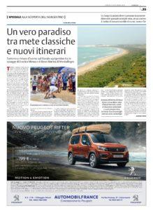 speciale la sicilia del 30.9.2018-001