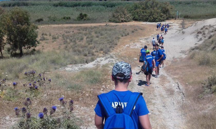 Escursioni (4)
