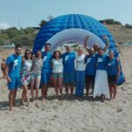Blue Day Sciacca (15)