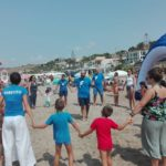 Blue Day Sciacca (18)