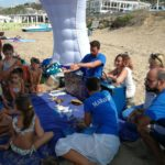 Blue Day Sciacca (2)