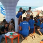 Blue Day Sciacca (26)