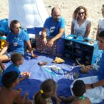 Blue Day Sciacca (31)