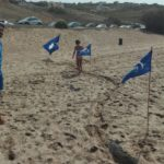 Blue Day Sciacca (9)