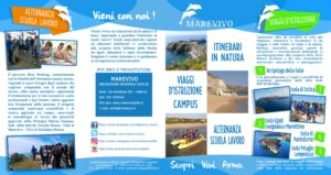 brochure Marevivo-page-0