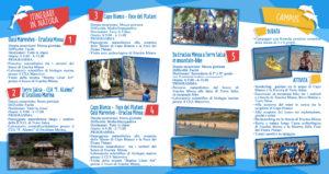brochure Marevivo-page-1