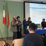 Conferenza (14)