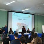 Conferenza (2)