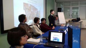Conferenza (5)