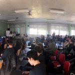 Conferenza (6)