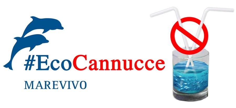 LOGO_ECOCANNUCCE_MAREVIVO (Copia)