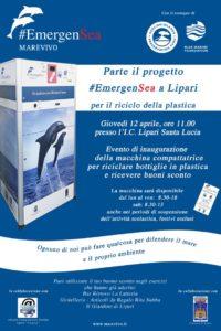 locandina_lancio_mini