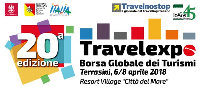 travelexpo_20_040434