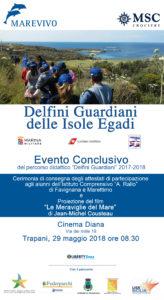 evento_finale_egadi