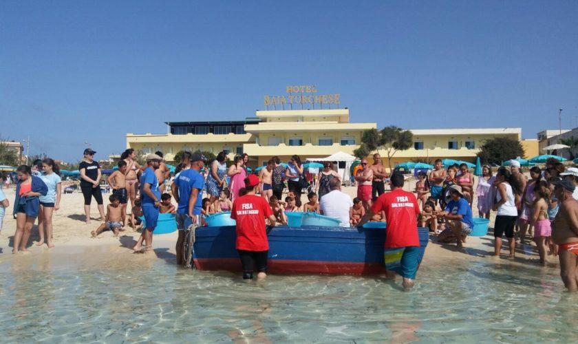 Lampedusa (2)