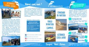 Brochure 2018-2019 (1)