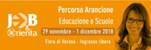 banner_PercorsoArancione_600x200px_JOB18