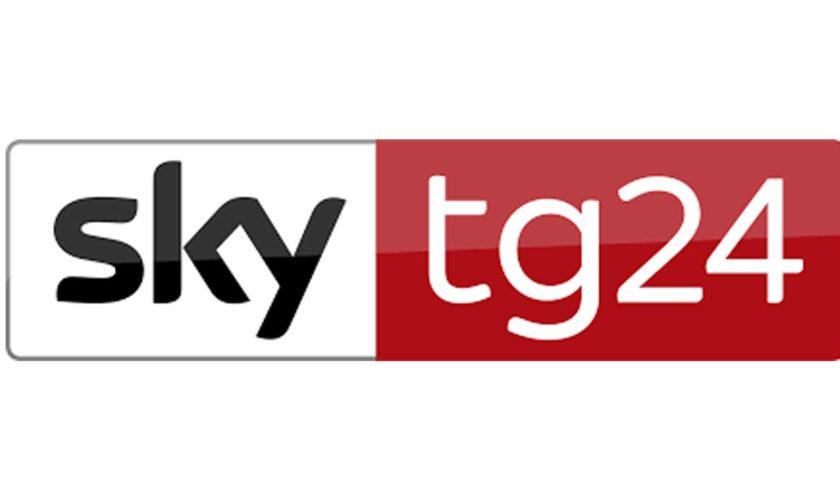 skytg24-logo