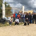 Agrigento (5)