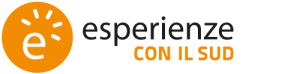 logo-header-esperienzeconilsud