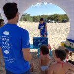 Blue Day Borgo (2)