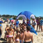 Blue Day Borgo (4)