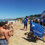Blue Day Borgo (5)