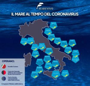 mappa_immersioni