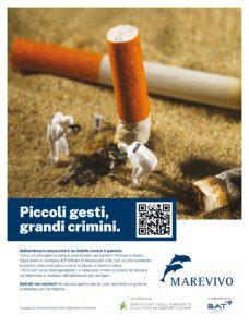 MAREVIVO_Campagna sensibilizzazione_Piccoli gesti grandi crimini_001