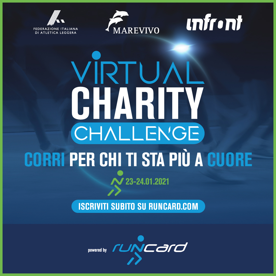 1080x1080-px_Post-FB_RUNCARD_VCC_MARE-VIVO_3-TAPPA